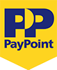 pay-point-logo