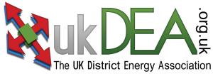 ukdea-logo-300x104